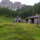 Casera Val Binon